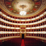Modena-Teatro-Pavarotti