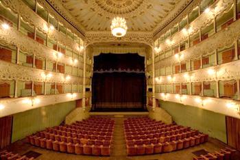 goldoni-venezia