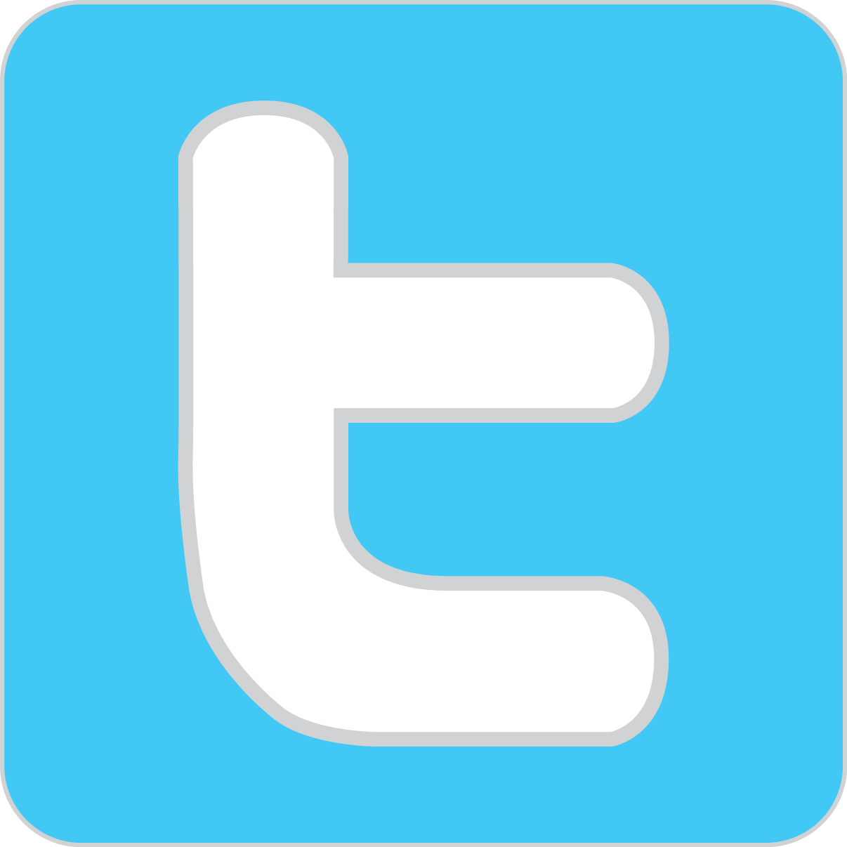 twitter-icon-png-13